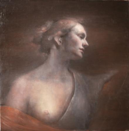 Maria Kreyn - (6)